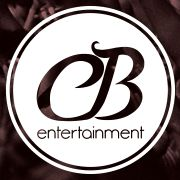 CB Entertainment Announces Expansion of Operations