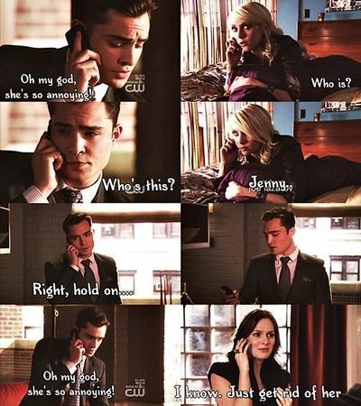 @Allie Nutkowitz ... I love mean girls. And then It was whats his face. So... Here. ahaha