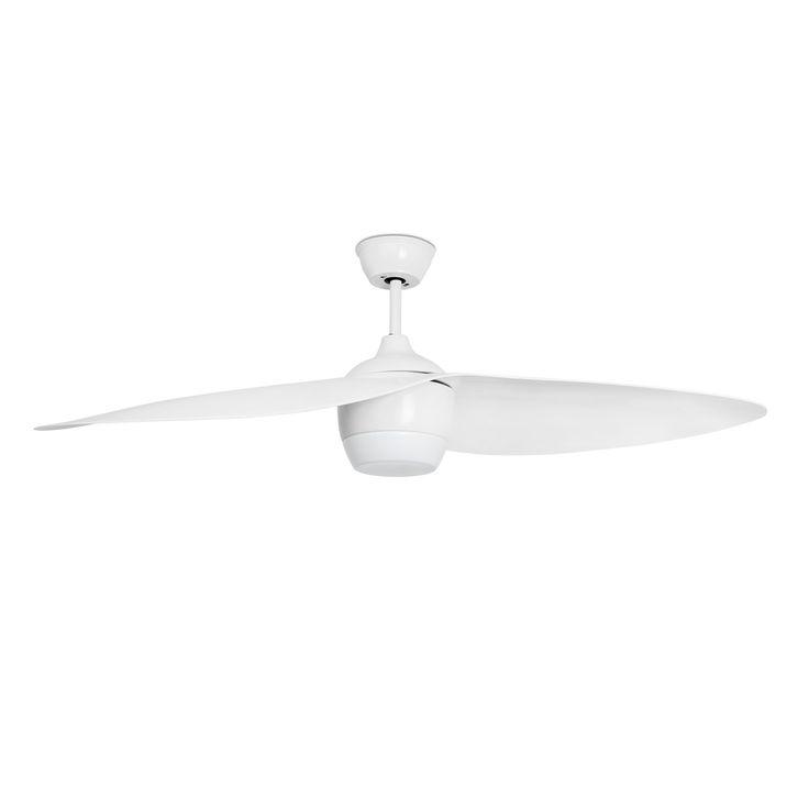 393 €. Ventilador de techo con luz modelo ALASKA fabricado por Faro. Mando a distancia incluido en el precio. Somos especialistas en ventiladores de techo.
