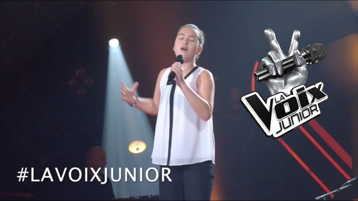 La Voix Junior | Camélia Zaki | Auditions l'aveugle Check more at http://viralvirals.ga/2016/10/20/la-voix-junior-camelia-zaki-auditions-laveugle/