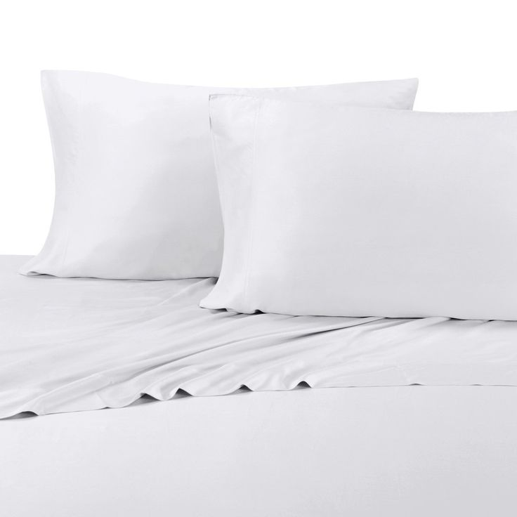 abripedic bamboo sheets 600 thread count silky soft sheets 100 viscose from bamboo