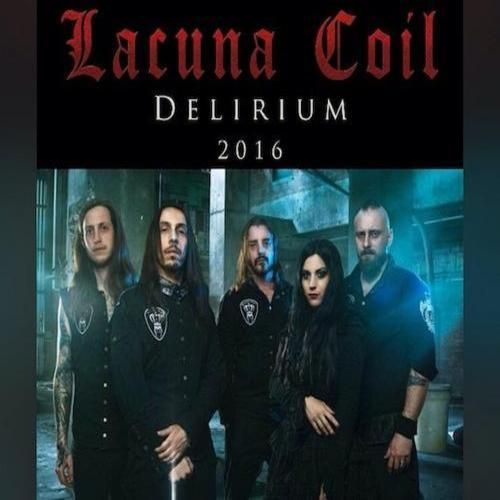 Lacuna Coil Delirium mp3 album download www.mp3vevoz.com Lacuna Coil Delirium mp3 album download Lacuna Coil Delirium mp3 album download www.mp3vevoz.com