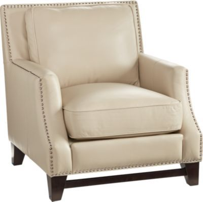 18 Best Images About Sofia Vergara S Furniture Line ♡ On