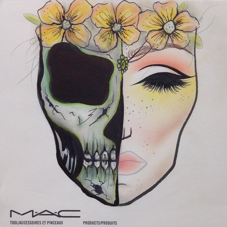Jamie Moreno в Instagram: «#facechart»