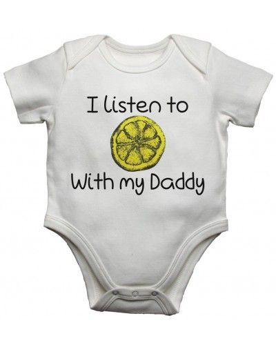 I listen to the stone roses with my daddy baby vest http://littleratbag.co.uk/index.php/baby-vests/i-listen-to-stone-roses-english-rock-band-with-my-daddy-baby-vests-bodysuits-baby-grows.html