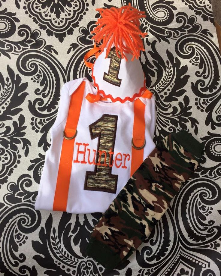 hunting/camo  birthday shirt by AMcutetutuboutique on Etsy https://www.etsy.com/listing/261746144/huntingcamo-birthday-shirt