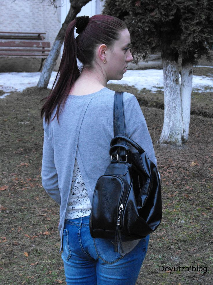 http://www.rosewholesale.com/cheapest/stylish-and-laconic-pu-zipper-195203.html?deyutzablog