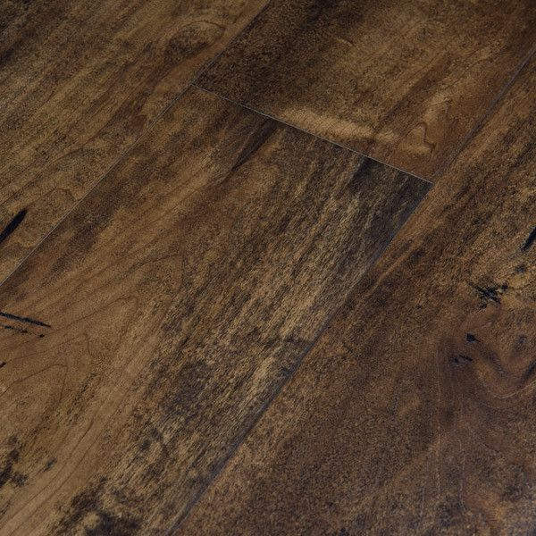 694 Best Laminate Flooring Images On Pinterest