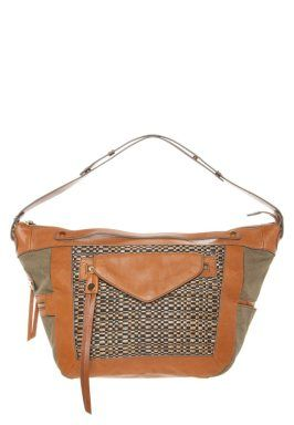umständliche Mode und Schönes von klein auf - heimatbaum  Boss orange bag