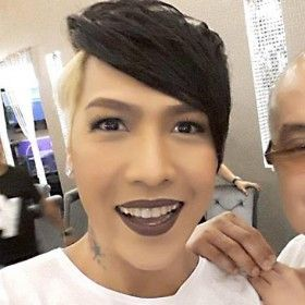 "Vice Ganda, mahigpit mag-judge sa ""Pilipinas Got Talent"" http://www.pinoyparazzi.com/vice-ganda-mahigpit-mag-judge-sa-pilipinas-got-talent/"