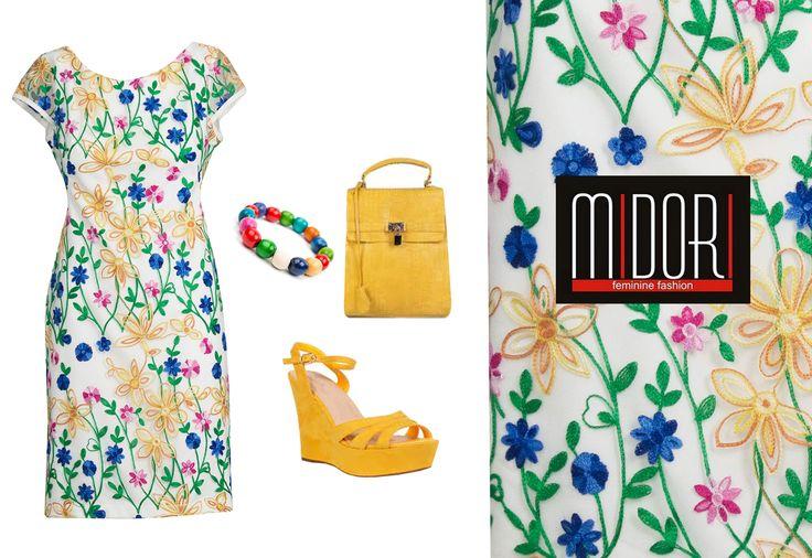 NOWOŚĆ! https://sklep.midori.pl/produkt/sukienka-julia-haft/
