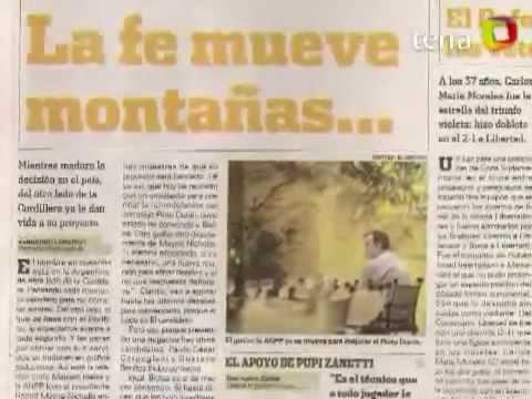 documental Bielsa.9