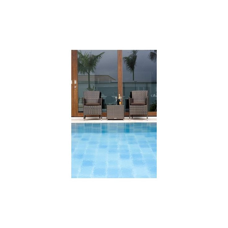 Are You Looking For #pool_site_chair U0026 Cube #coffeetable With Glass Top, A  Truly
