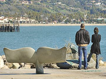 Santa Barbara #santa #barbara #business #college #santa #maria #ca http://broadband.nef2.com/santa-barbara-santa-barbara-business-college-santa-maria-ca/  # About Us Whether you enjoy hiking, fine-dining, water sports, lazing on the beach, culture, or a great night-life, Santa Barbara has something for you. Santa Barbara is sometimes referred to as the American Riviera . Its beautiful beaches, majestic mountains, and colorful culture make Santa Barbara a premier resort destination…