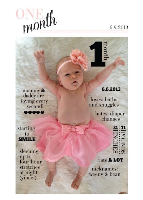 babyzimmer baby one tolle bild der ccccbbdbc newborn monthly photos monthly pictures