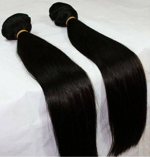 les 25 meilleures id es de la cat gorie m ches de cheveux color es sur pinterest cheveux. Black Bedroom Furniture Sets. Home Design Ideas