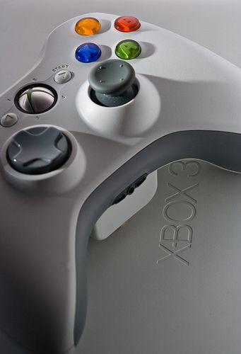Jogos de Xbox 360 para garotas   eHow Brasil