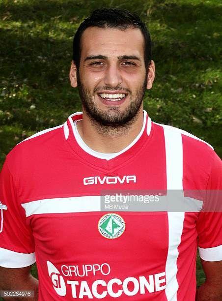 Italian League Serie B_20152016 / Tommaso Bianco