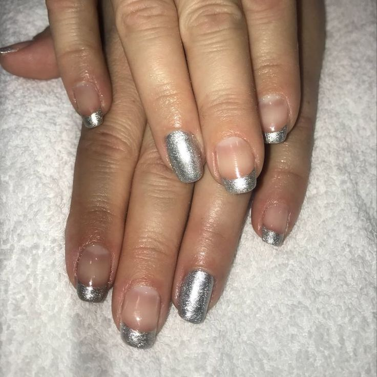 512 best nails images on Pinterest | Art ideas, Art nails and Belle ...