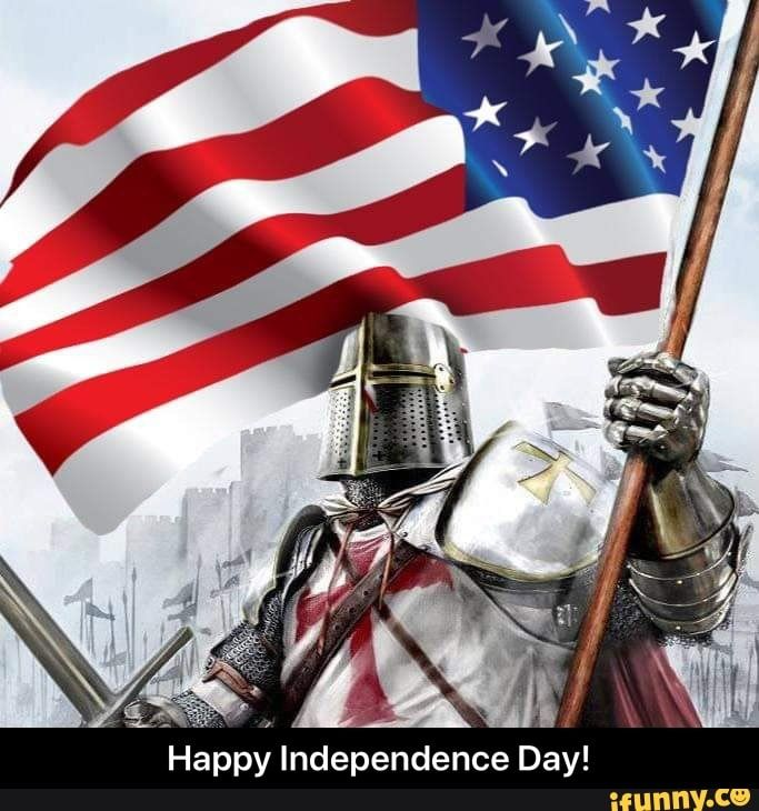 Happy Independence Day Happy Independence Day Ifunny With Images Happy Independence Day Happy Independence Independence Day