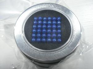 Neodymium Magnet Spheres on Made-in-China.com