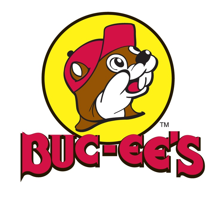 buc-ees images   Near Houston, Texas  2012:
