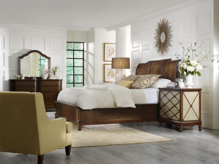 Bedroom Ideas Sleigh Bed 1236 best bedrooms images on pinterest | bedrooms, home and room