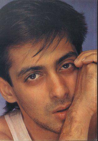 Salman-Khan-Young-Pics.jpg (313×452)
