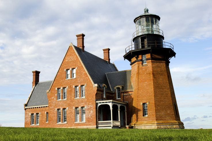 6 Favorite Things to do on Block Island RI | Victorian Inns by the Sea | Block Island, RI