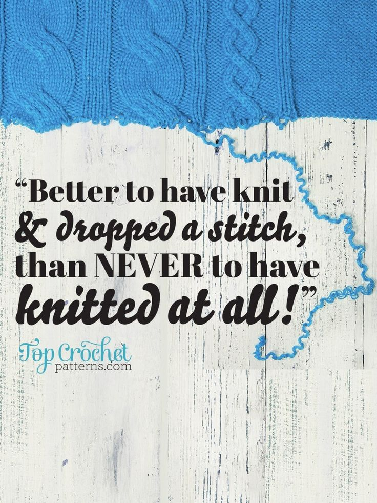 Knitting Humor Posters : Best knitting crochet quotes images on pinterest