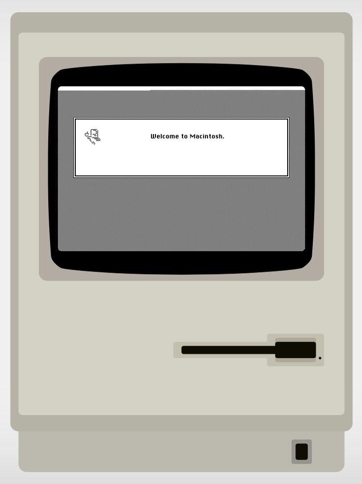 Mac Classic Browser -9 -Windows -Emulator
