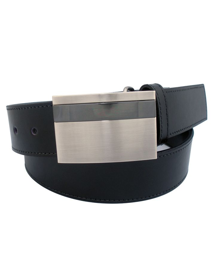 The Jersey belt is flashy and subtle, dressy and elegant. Has a soft sheen and a nickel free buckle. A definite attention grabber!