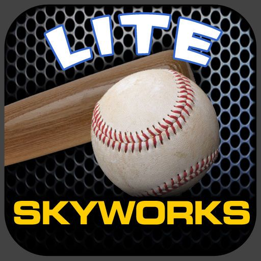 Download IPA / APK of Batter Up Baseball Lite  The Classic Arcade Homerun Hitting Game for Free - http://ipapkfree.download/4307/