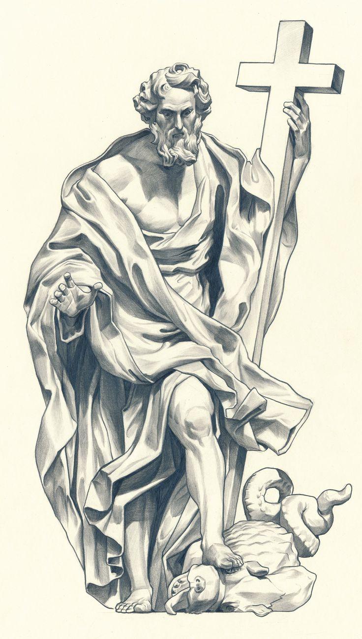 St. Philippe