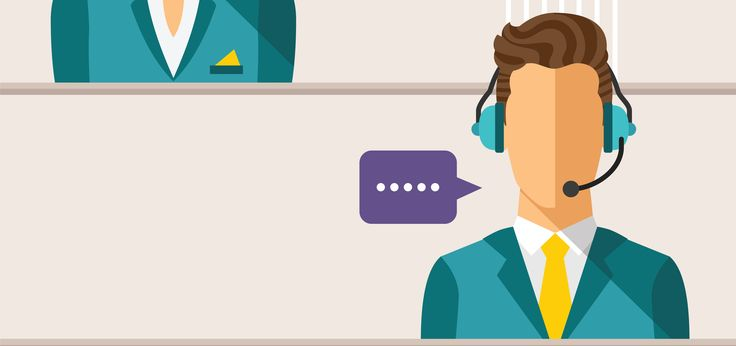 Flexible telemarketing jobs are sometimes misunderstood, and can be a valuable source of flexible work. Let's look at opportunities in telemarketing.