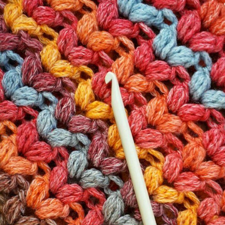 167 besten Crochet Patterns Etsy Shop Bilder auf Pinterest ...