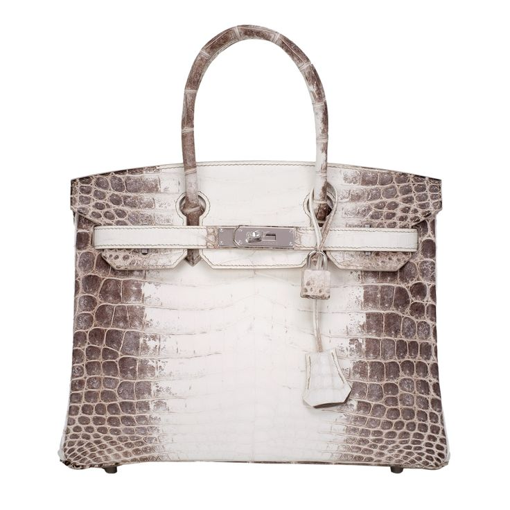 kelly bag replica - hermes craie 30 cm clemence birkin bag bone white color