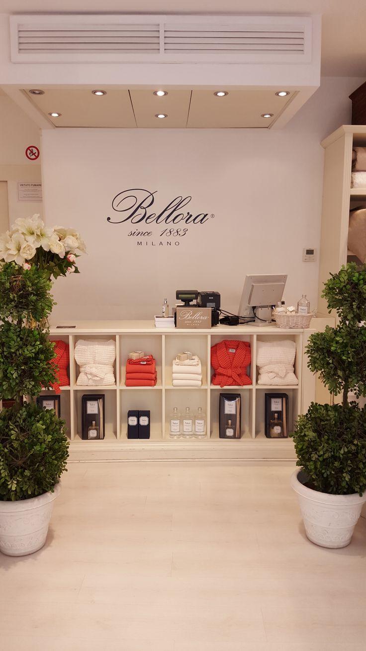 15 besten Bellora Shop Bilder auf Pinterest