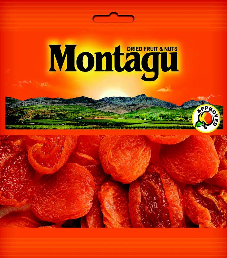 Montagu Dried Fruit - ROYAL APRICOTS http://montagudriedfruit.co.za/mtc_stores.php