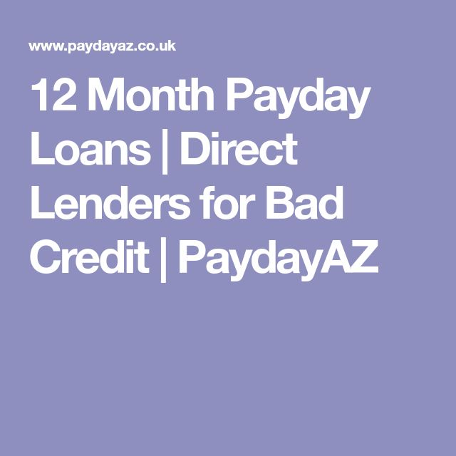 One hour payday loan online picture 10