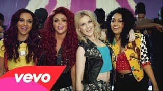 wings little mix - YouTube  -This is the best song ever!!!