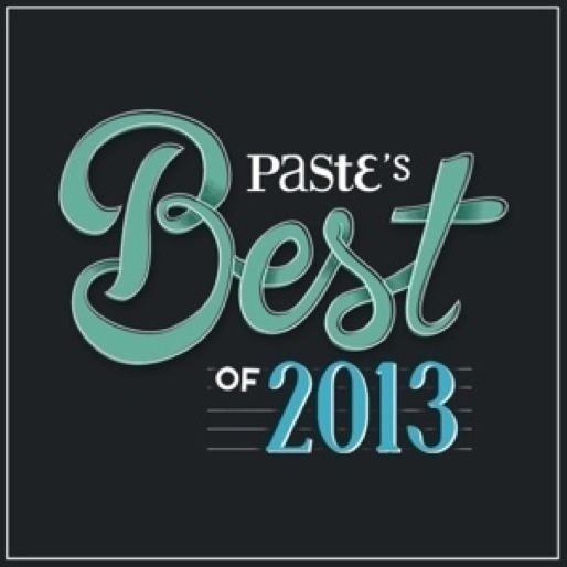 The 20 Best Comedy Podcasts of 2013