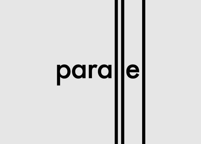 calligrams-word-as-images-logo-design-ji-lee-66__700