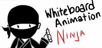 Whiteboard Animation Company|Whiteboard Animation company In USA|Whiteboard Animation company In UK|Whiteboard Animation In Australia