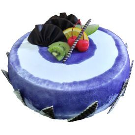 Black Currant Cake - Order online cake delivery in Coimbatore-Friend In Knead has professionals to make fine quality fresh cakes for free delivery on time at anywhere in Coimbatore.  #Online Cake Shop in Coimbatore #Online Cake home Delivery in Coimbatore #Online  #Eggless Cake  #Best Quality Cakes Online  #Fresh cakes online Coimbatore #fnk.online #fnk #coimbatore #cakes #birthday cakes #Chocalate cakes #Theame cakes #home delivery #free delivery #door delivery #cash on delivery