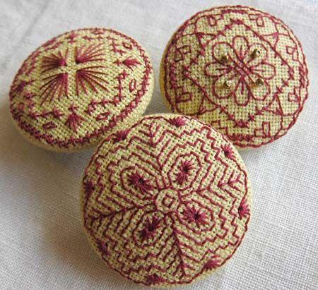 berthi.textile-collection.nl, Pic-pac knopen | Berthis Weblog