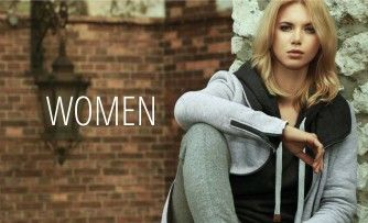 Bozzolo Stylowe ubrania dla kobiet, mężczyzn i dzieci. Made in Poland