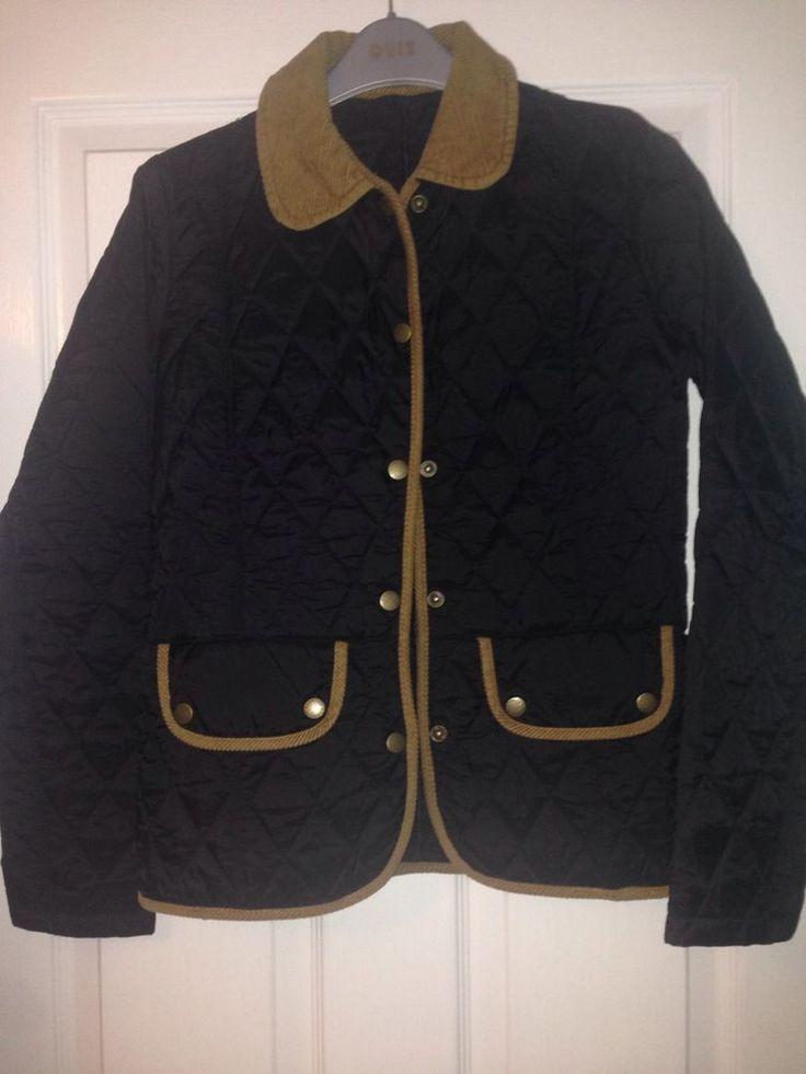 Barbour Jacket Ebay