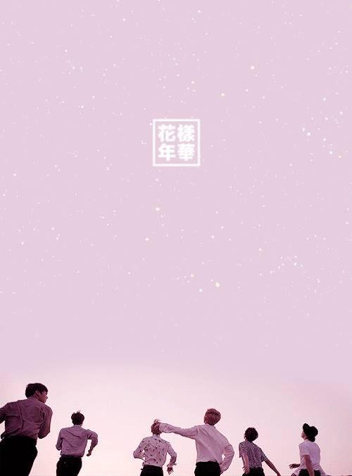 632 Best Images About Kpop Wallpaper On Pinterest