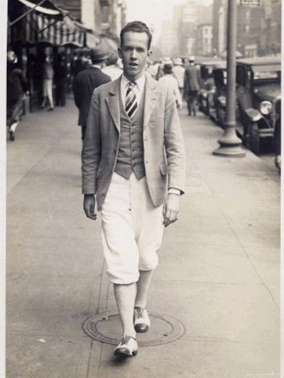 1920s dapper gentleman emcee cabaret costume design pinterest workshop gentleman and. Black Bedroom Furniture Sets. Home Design Ideas
